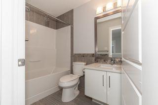 Photo 25: 12417 95 Street in Edmonton: Zone 05 House for sale : MLS®# E4262449
