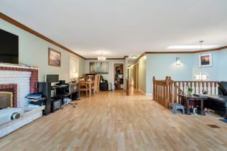 Photo 5: 1206 E 11TH Avenue in Vancouver: Mount Pleasant VE House for sale (Vancouver East)  : MLS®# R2539286