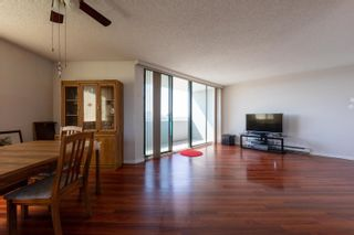 Photo 5: 706 3920 HASTINGS Street in Burnaby: Willingdon Heights Condo for sale (Burnaby North)  : MLS®# R2581245