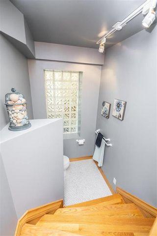 Photo 19: 32 Home Street in Winnipeg: Wolseley Residential for sale (5B)  : MLS®# 202014014