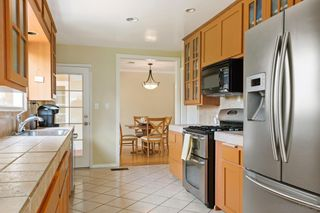 Photo 12: POINT LOMA House for sale : 3 bedrooms : 3744 Poe St. in San Diego