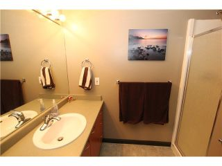 """Photo 19: A405 2099 LOUGHEED Highway in Port Coquitlam: Glenwood PQ Condo for sale in """"SHAUGHNESSY SQUARE"""" : MLS®# V1100988"""
