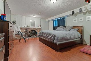 """Photo 24: 34934 MARSHALL Road in Abbotsford: Abbotsford East House for sale in """"McMillan"""" : MLS®# R2551223"""