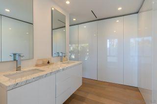 Photo 65: LA JOLLA House for sale : 5 bedrooms : 7713 Esterel Drive
