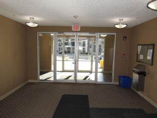 Photo 32: 402 11812 22 Avenue in Edmonton: Zone 55 Condo for sale : MLS®# E4266126