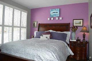 Photo 5: 50 Meldazy Drive in Toronto: Bendale House (Bungalow) for sale (Toronto E09)  : MLS®# E2816982