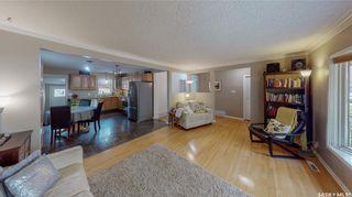 Photo 7: 2739 Harvey Street in Regina: Arnhem Place Residential for sale : MLS®# SK872592