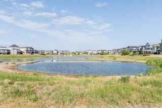 Photo 46: 1226 SECORD Landing in Edmonton: Zone 58 House for sale : MLS®# E4266314