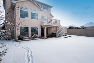 Photo 36: 204 Sienna Heights Hill SW in Calgary: Signal Hill Detached for sale : MLS®# A1074296