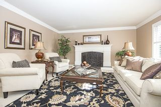 Photo 2: 674 FOLSOM Street in Coquitlam: Central Coquitlam House for sale : MLS®# R2064823