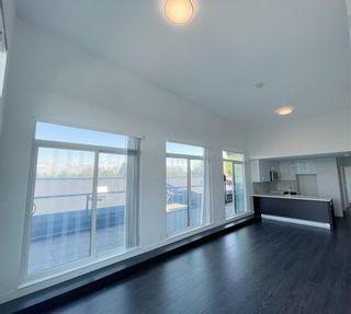 "Photo 14: 403 9983 E BARNSTON Drive in Surrey: Fraser Heights Condo for sale in ""COAST"" (North Surrey)  : MLS®# R2576511"