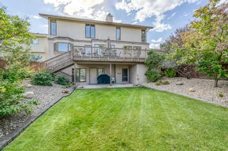 Photo 42: 356 Berkshire Place NW in Calgary: Beddington Heights Detached for sale : MLS®# A1148200
