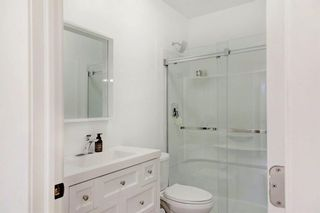 Photo 34: 123 Masters Heights SE in Calgary: Mahogany Detached for sale : MLS®# A1050411
