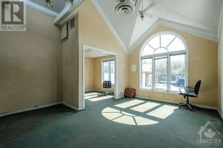 Photo 20: 5400-5402 OLD RICHMOND ROAD ROAD E in Ottawa: Industrial for sale : MLS®# 1252751