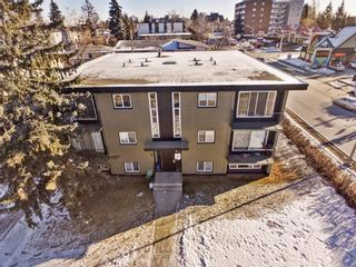 Photo 7: 1740 & 1744 28 Street SW in Calgary: Shaganappi Multi Family for sale : MLS®# A1117788