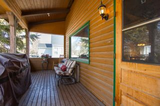 Photo 2: 715 Haney Street in Winnipeg: Charleswood House for sale (1G)  : MLS®# 1706771