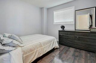 Photo 18: 168 TARACOVE ESTATE Drive NE in Calgary: Taradale Detached for sale : MLS®# A1137635