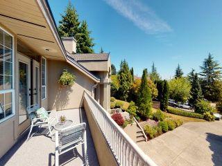 Photo 7: 7784 163 Street in Surrey: Fleetwood Tynehead House for sale : MLS®# R2481369