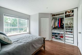 """Photo 16: 114 6336 197 Street in Langley: Willoughby Heights Condo for sale in """"Rockport"""" : MLS®# R2477551"""