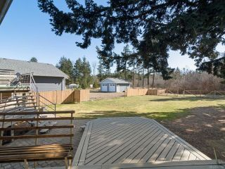 Photo 56: 4333 S ISLAND S Highway in CAMPBELL RIVER: CR Campbell River South House for sale (Campbell River)  : MLS®# 841784