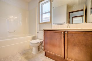 Photo 35: 303 Chapalina Terrace SE in Calgary: Chaparral Detached for sale : MLS®# A1079519