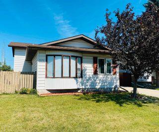 Photo 1: 7272 152C Avenue in Edmonton: Zone 02 House for sale : MLS®# E4262005