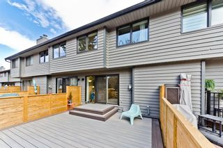 Photo 32: #37 10 Point Drive NW in Calgary: Point McKay Row/Townhouse for sale : MLS®# A1074626