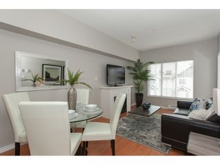 Photo 6: 404 14877 100 Avenue in Surrey: Guildford Condo for sale : MLS®# R2290345