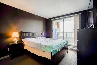 Photo 12: 1805 4888 HAZEL Street in Burnaby: Forest Glen BS Condo for sale (Burnaby South)  : MLS®# R2575808