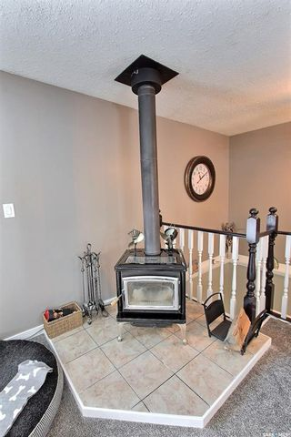 Photo 10: McLeod Drive Acreage in Buckland: Residential for sale (Buckland Rm No. 491)  : MLS®# SK840447