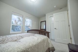 """Photo 14: 24412 113A Avenue in Maple Ridge: Cottonwood MR House for sale in """"MONTGOMERY ACRES"""" : MLS®# R2222184"""