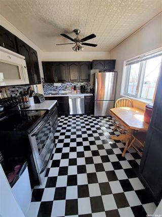 Photo 8: 726 Carbon Avenue in Bienfait: Residential for sale : MLS®# SK854540