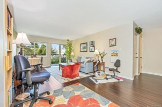 Photo 22: 209 1680 Poplar Ave in : SE Mt Tolmie Condo for sale (Saanich East)  : MLS®# 874273
