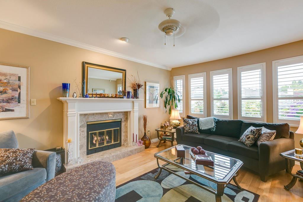 """Photo 5: Photos: 21903 126 Avenue in Maple Ridge: West Central House for sale in """"NORTH CENTRAL MAPLE RIDGE"""" : MLS®# R2188067"""