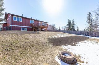 Photo 40: 94 Glenhill Drive: Cochrane Detached for sale : MLS®# A1088203