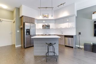 """Photo 8: 508 2214 KELLY Avenue in Port Coquitlam: Central Pt Coquitlam Condo for sale in """"SPRING"""" : MLS®# R2596495"""