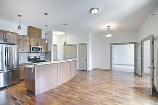 Photo 9: 414 2 Hemlock Crescent SW in Calgary: Spruce Cliff Apartment for sale : MLS®# A1122247