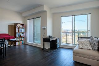 """Photo 2: 306 7008 RIVER Parkway in Richmond: Brighouse Condo for sale in """"RIVA 3"""" : MLS®# R2568429"""