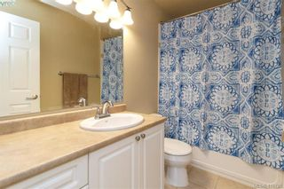 Photo 17: 207 866 Goldstream Ave in VICTORIA: La Langford Proper Condo for sale (Langford)  : MLS®# 826815