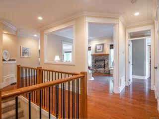 Photo 7: 654 Sanderson Rd in : Du Ladysmith House for sale (Duncan)  : MLS®# 882895