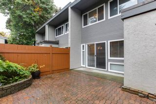 """Photo 20: 4912 RIVER REACH Street in Delta: Ladner Elementary Townhouse for sale in """"RIVER REACH"""" (Ladner)  : MLS®# R2317945"""
