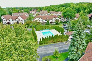 Photo 21: 36 11 Laguna Parkway in Ramara: Brechin Condo for sale : MLS®# S5123755