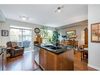 """Photo 9: 32 2738 158 Street in Surrey: Grandview Surrey Townhouse for sale in """"CATHEDRAL GROVE"""" (South Surrey White Rock)  : MLS®# R2576612"""