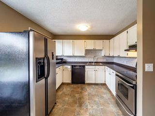 Photo 14: 20 23 Glamis Drive SW in Calgary: Glamorgan Row/Townhouse for sale : MLS®# A1108158
