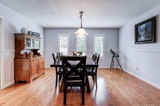 Photo 6: 14 SHERWOOD Place in Delta: Tsawwassen East House for sale (Tsawwassen)  : MLS®# R2450764