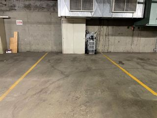 Photo 36: 308 102 Centre Court: Okotoks Apartment for sale : MLS®# A1126808