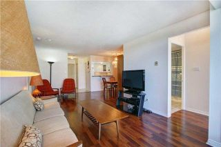 Photo 9: 10 Guildwood Pkwy Unit #623 in Toronto: Guildwood Condo for sale (Toronto E08)  : MLS®# E4183131