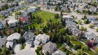 Photo 43: 621 CHERITON Crescent in Edmonton: Zone 14 House for sale : MLS®# E4231173
