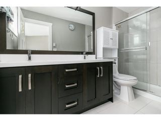 """Photo 36: 8 14285 64 Avenue in Surrey: East Newton Townhouse for sale in """"ARIA LIVING"""" : MLS®# R2618400"""