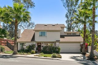 Photo 40: House for sale : 4 bedrooms : 11025 Pallon Way in San Diego